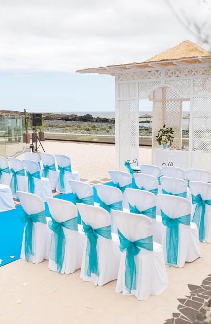 wedding-with-gazebo-tenerife-weddings (4)