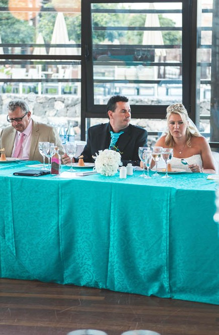 wedding-with-gazebo-tenerife-weddings (41)