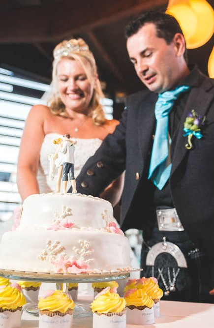 wedding-with-gazebo-tenerife-weddings (42)