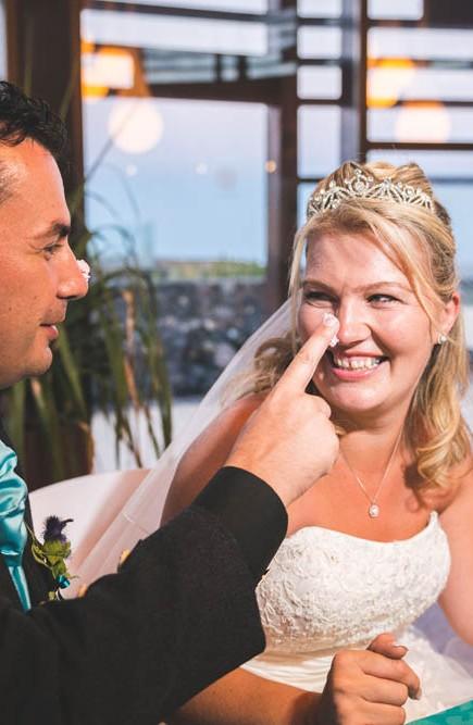 wedding-with-gazebo-tenerife-weddings (44)