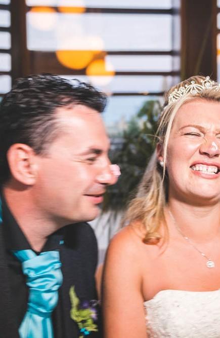 wedding-with-gazebo-tenerife-weddings (45)