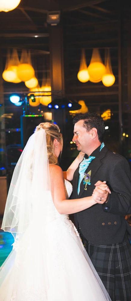 wedding-with-gazebo-tenerife-weddings (47)