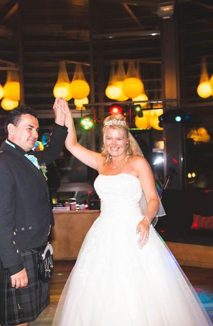 wedding-with-gazebo-tenerife-weddings (48)