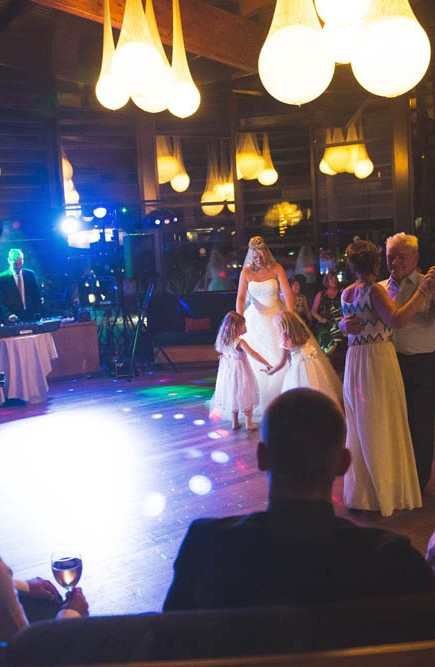 wedding-with-gazebo-tenerife-weddings (49)