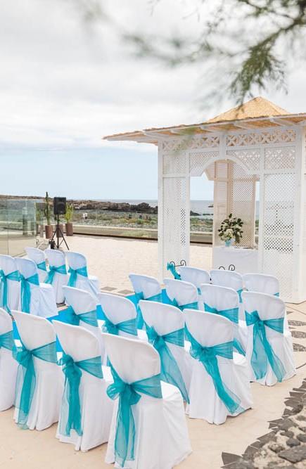 wedding-with-gazebo-tenerife-weddings (5)