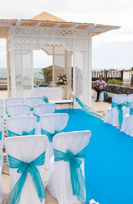wedding-with-gazebo-tenerife-weddings (6)