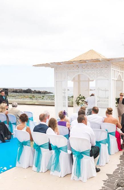 wedding-with-gazebo-tenerife-weddings (8)