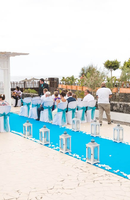 wedding-with-gazebo-tenerife-weddings (9)