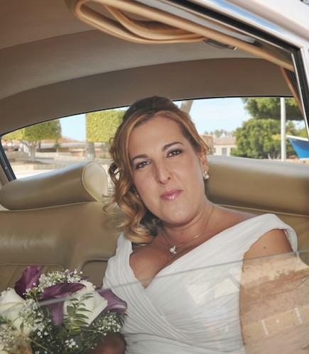 wedding-yoana-and-carlos-in-tenerife-by-myperfectwedding028