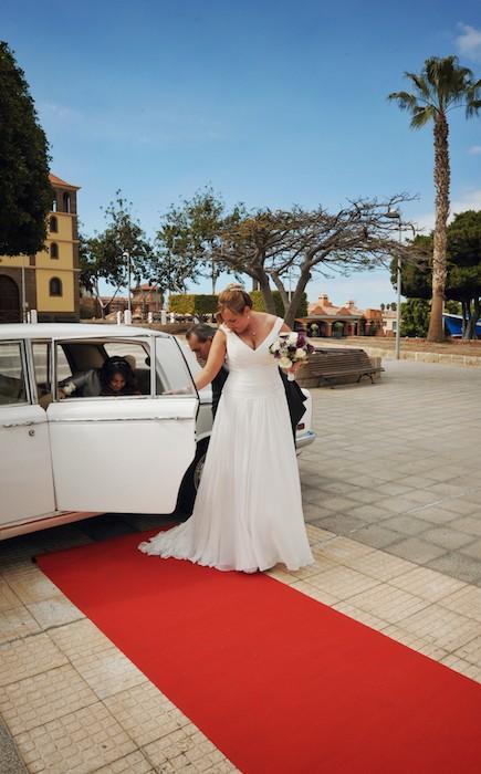wedding-yoana-and-carlos-in-tenerife-by-myperfectwedding031
