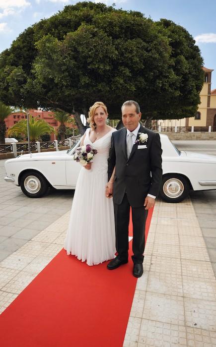 wedding-yoana-and-carlos-in-tenerife-by-myperfectwedding034