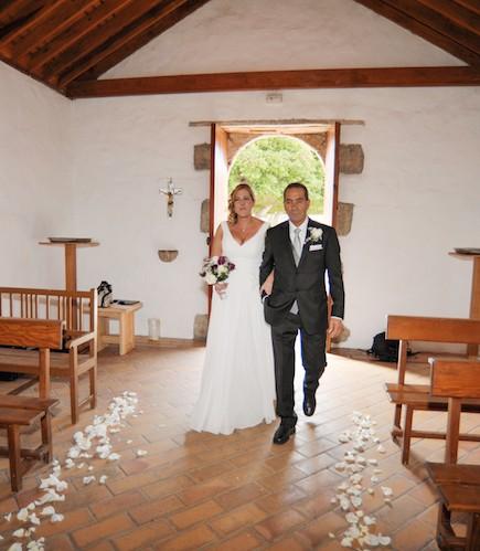 wedding-yoana-and-carlos-in-tenerife-by-myperfectwedding036