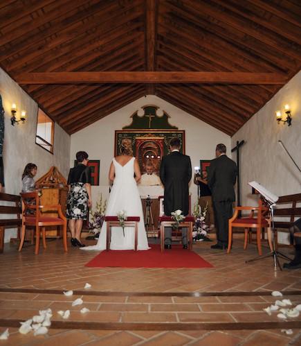 wedding-yoana-and-carlos-in-tenerife-by-myperfectwedding037