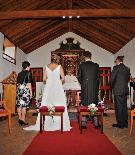 wedding-yoana-and-carlos-in-tenerife-by-myperfectwedding039