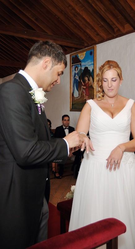 wedding-yoana-and-carlos-in-tenerife-by-myperfectwedding046