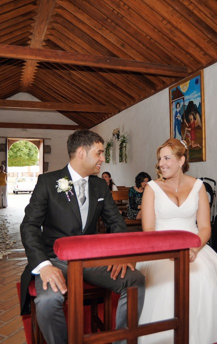 wedding-yoana-and-carlos-in-tenerife-by-myperfectwedding049