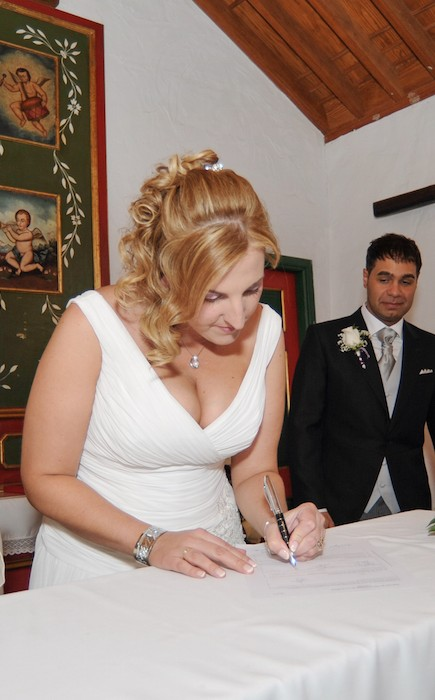 wedding-yoana-and-carlos-in-tenerife-by-myperfectwedding060