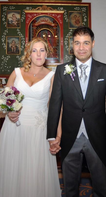 wedding-yoana-and-carlos-in-tenerife-by-myperfectwedding061