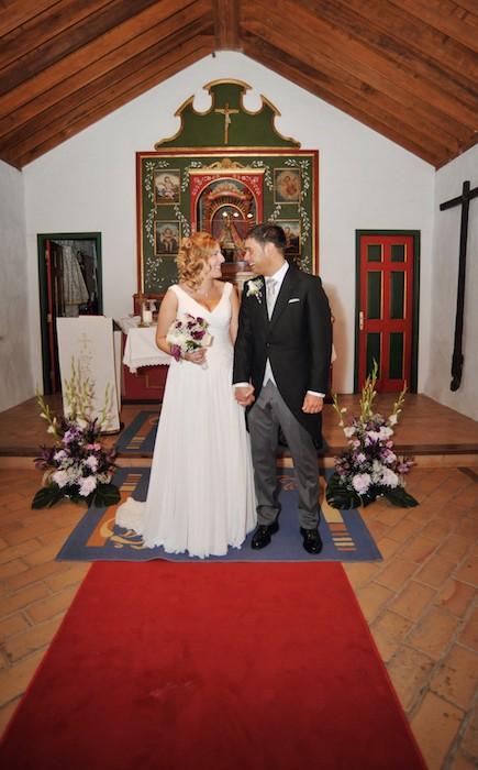 wedding-yoana-and-carlos-in-tenerife-by-myperfectwedding062