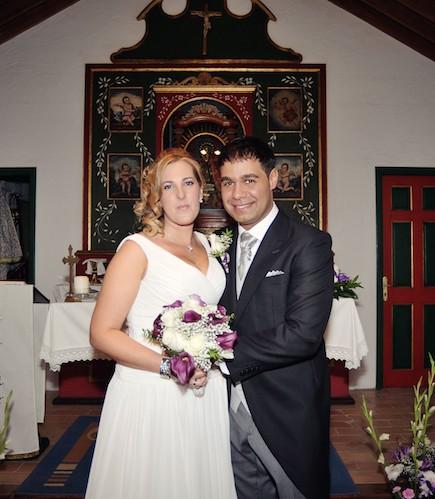 wedding-yoana-and-carlos-in-tenerife-by-myperfectwedding064