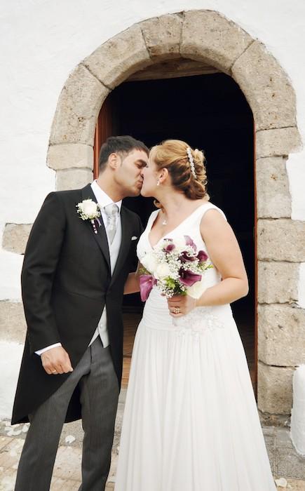 wedding-yoana-and-carlos-in-tenerife-by-myperfectwedding072