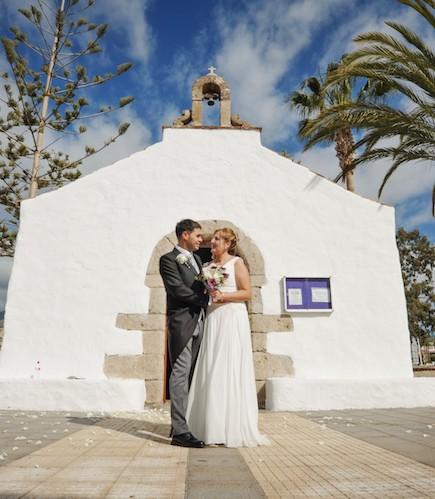 wedding-yoana-and-carlos-in-tenerife-by-myperfectwedding077