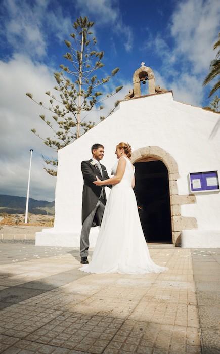 wedding-yoana-and-carlos-in-tenerife-by-myperfectwedding078