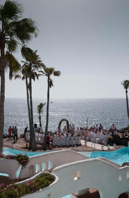wedding_at_beautiful_wedding (1)