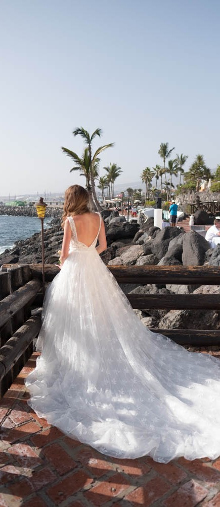 wedding_at_beautiful_wedding (101)