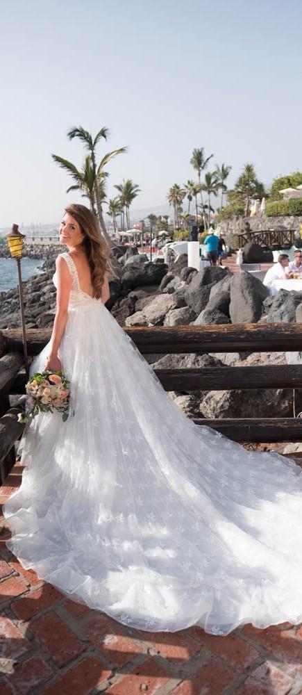 wedding_at_beautiful_wedding (102)