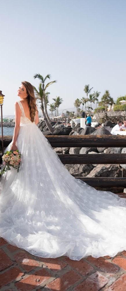 wedding_at_beautiful_wedding (103)