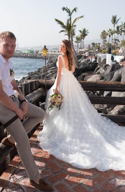 wedding_at_beautiful_wedding (105)
