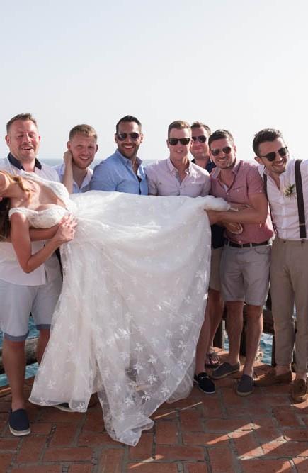 wedding_at_beautiful_wedding (107)