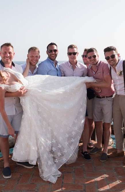 wedding_at_beautiful_wedding (108)