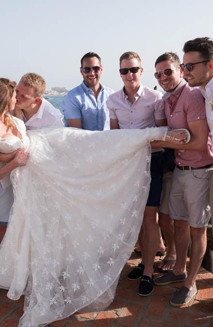 wedding_at_beautiful_wedding (109)