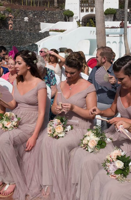 wedding_at_beautiful_wedding (13)