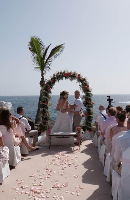 wedding_at_beautiful_wedding (15)