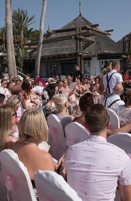 wedding_at_beautiful_wedding (16)