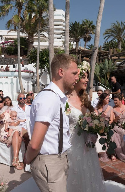 wedding_at_beautiful_wedding (17)
