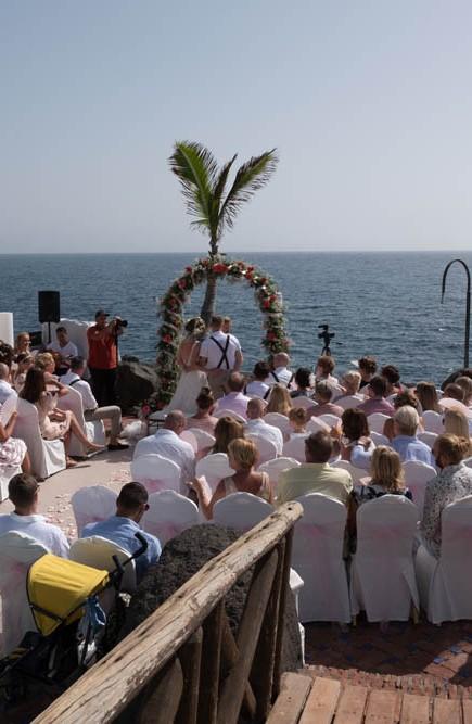wedding_at_beautiful_wedding (18)