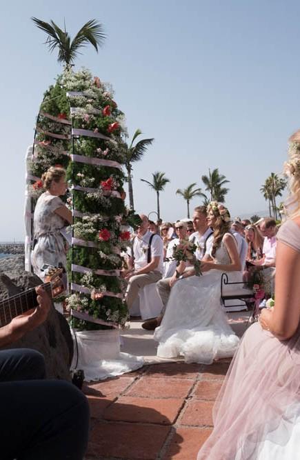 wedding_at_beautiful_wedding (20)