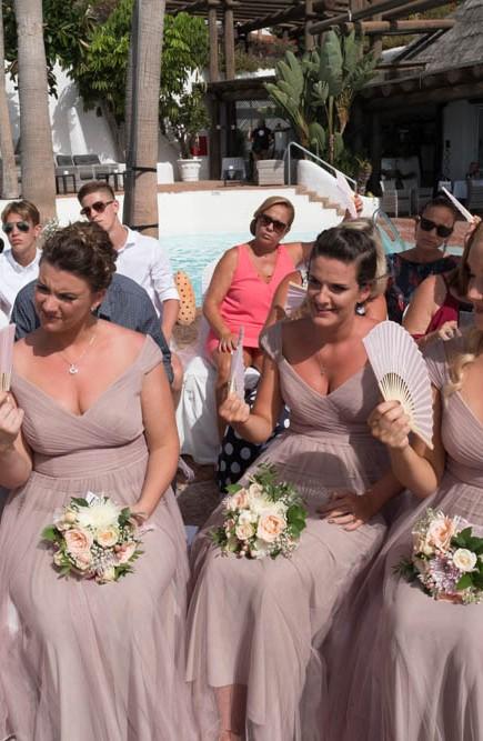 wedding_at_beautiful_wedding (23)