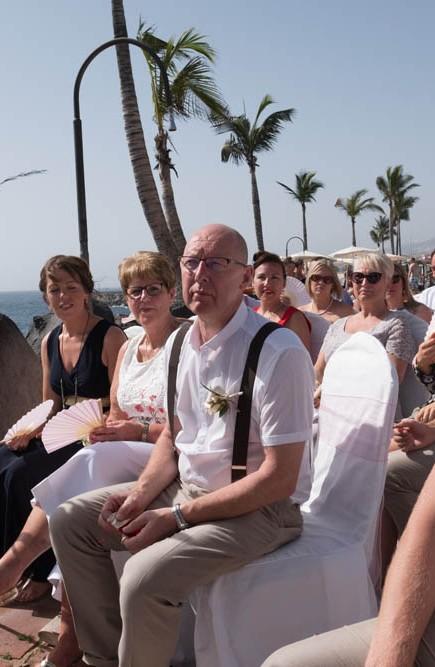 wedding_at_beautiful_wedding (24)