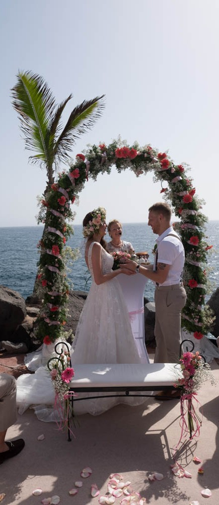 wedding_at_beautiful_wedding (27)