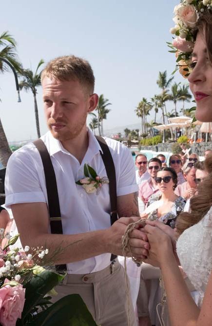 wedding_at_beautiful_wedding (29)