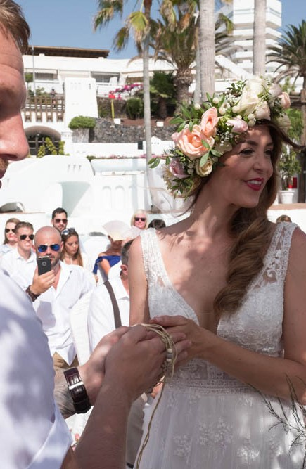 wedding_at_beautiful_wedding (30)