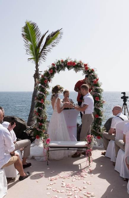 wedding_at_beautiful_wedding (32)