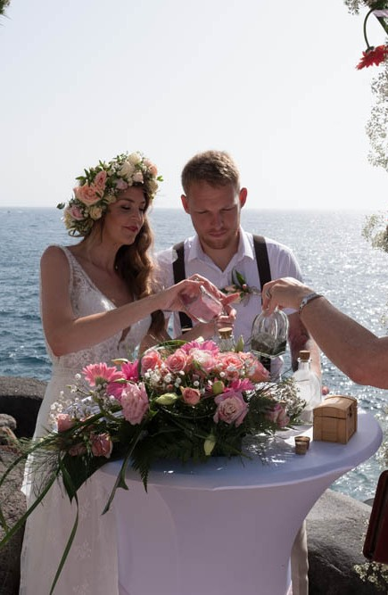 wedding_at_beautiful_wedding (34)