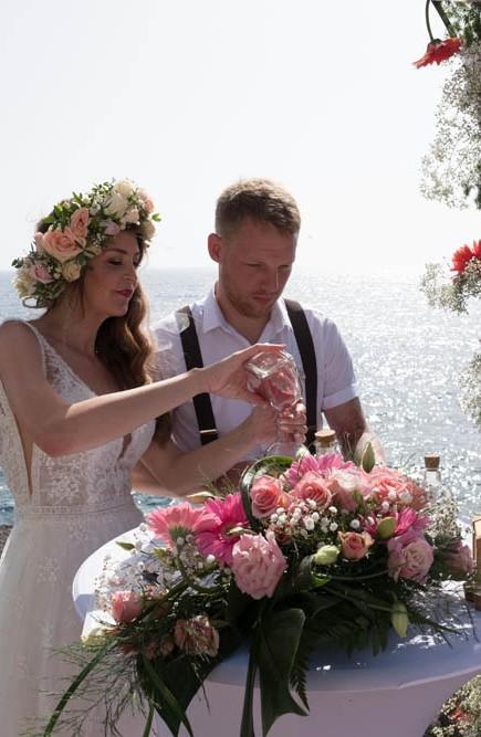 wedding_at_beautiful_wedding (35)