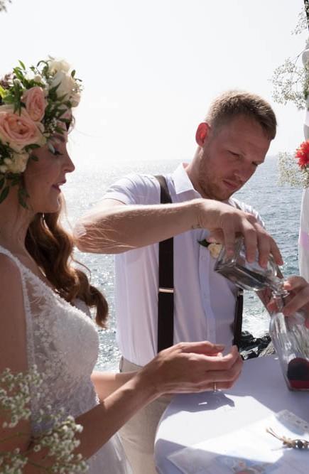 wedding_at_beautiful_wedding (36)
